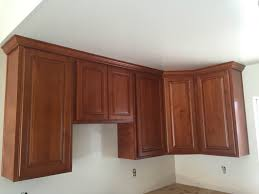 fkl series kitchen prefab cabinets rta kitchen cabinets ready