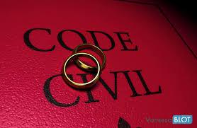 annulation de mariage l annulation de mariage par blot avocat