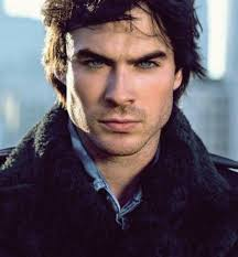 best men hairstyles inspiration in 2015 is ian somerhalder