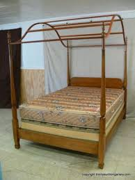 Best Ethan Allen Images On Pinterest Ethan Allen Maple - Ethan allen bunk bed