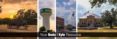 prosper properties blog real estate brokers buda kyle tx