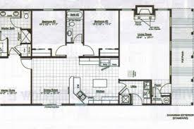 small bungalow floor plans 35 bungalow house floor plans and designs simple bungalow