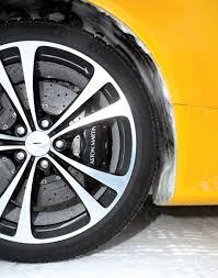 jeep wrangler snow tires colorado snow tires law the best tire 2017
