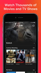tubi tv movies u0026 tv shows on the app store