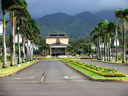 30 most beautiful coastal college campuses u2013 best value schools
