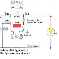pretty decora light switch wiring diagram inspiring wiring ideas