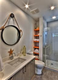 creative storage ideas for small bathrooms bathroom bathroom simple small with creative storage units and