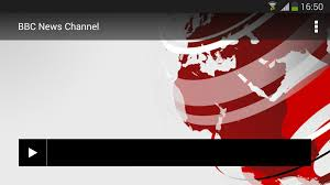 bbc home design videos bbc media player android apps on google play
