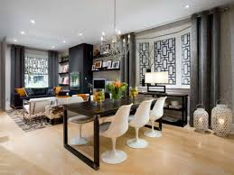 small space ideas multi purpose furniture family room pictures