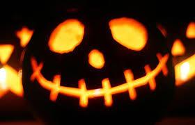 diez terrores para halloween ii