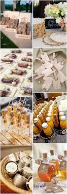 wedding favors on a budget 30 wedding favors you won t believe cost 1 favors