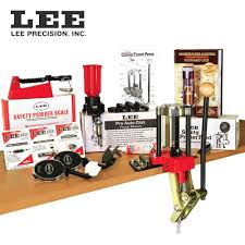 buy lee classic turret press kit online only 242 98 the