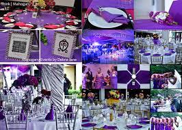 colour purple the colour purple think mahogany