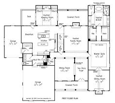 square house floor plans hazelwood square house floor plan frank betz associates