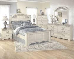 ashley bedroom set prices ashley furniture prices bedroom sets ashley furniture bedroom for