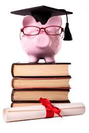 graduation piggy bank graduate piggy bank student graduation success college diploma