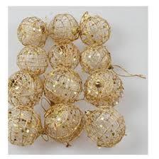 christmas golden ball ornament australia new featured christmas