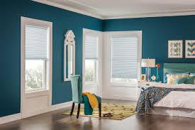 diy tips and trends bali blinds and shades