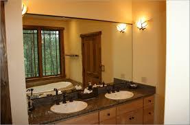 bathroom and kitchen tiles design ideas most famous kajaria