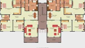 floor plans 3 bedroom 2 bath bedroom tuscan house floor plans single story 3 bedroom 2 bath 2