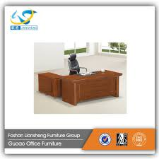 Office Table Design by Pictures Of Wooden Computer Table Pictures Of Wooden Computer