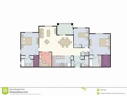 glenridge hall floor plans sims 3 3 bedroom house plans luxury floor plan three bedroom condo