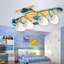 Helicopter Ceiling Light Aliexpress Buy New Ceiling L Helicopter Shape