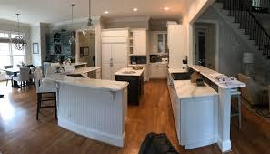 zurich white kitchen cabinets zurich white kitchen 2 cabinet