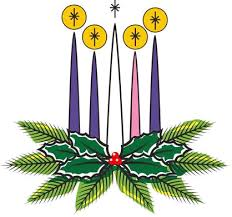 advent wreath candles lights candles advent reflection for 4th sunday in advent