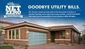net zero home design plans peaceful ideas net zero house plans fresh net home designs home