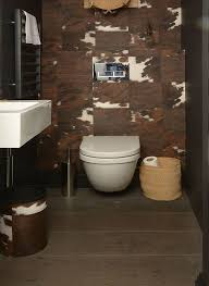 downstairs bathroom ideas downstairs toilet ideas 8 best ways to transform your