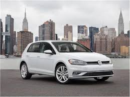 golf car volkswagen volkswagen golf prices reviews and pictures u s news world report