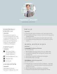 resumes templates 2018 emphasize career highlights on your resume by using color