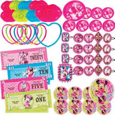 Party City Minnie Mouse Decorations 34 Best 2nd Birthday Ideas Images On Pinterest Minnie Mouse