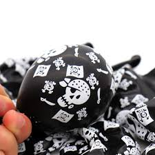 online get cheap halloween pirate decorations aliexpress com