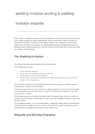 wording wedding invitations3 initial monogram fonts wedding invitation wording