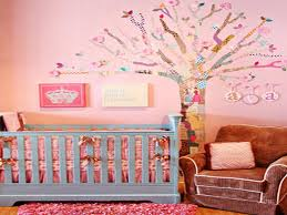 Craft Ideas For Baby Room - nursery decorating ideas diy u2013 affordable ambience decor