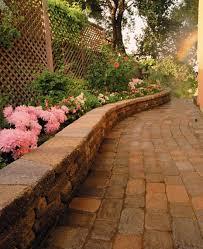 110 best diy retaining wall images on pinterest gardens walls