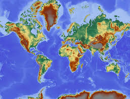 free map file relief world map by maps for free jpg wikimedia commons