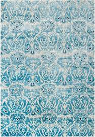 163 best rugs images on pinterest area rugs carpets and rugs usa