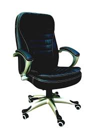 Chair Gliders Office Chair Gliders 125 Nice Interior For Office Chair Gliders