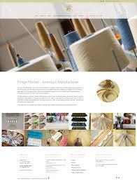 Home Design Story Update Fringe Market Update Wendy Schaefer