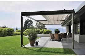 pergola balkon http www dolenzgollner wagner at produkte sonnenschutz auf