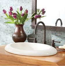drop in bathroom sinks simon u0027s supply co inc fall river new