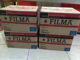 Minyak Filma 2 Liter promo minyak goreng filma 2 liter belalindo