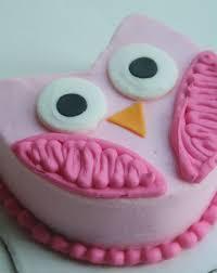 best 25 owl smash cakes ideas on pinterest owl first birthday