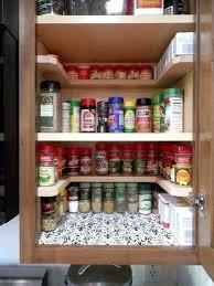 kitchen cupboard organization ideas lazy susan organization ideas these lazy bins maximize corner