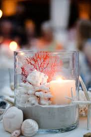 Table Decor Summer Table Decorating Ideas Small Home Decoration Ideas Luxury