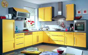 yellow and green kitchen ideas yellow kitchen decor green yellow kitchen decorating ideas