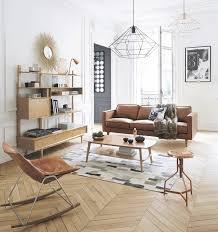 marvelous where is interior design most popular mid century modern